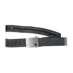 Canvas Money Belt (Light Khaki)