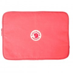 "Kånken Laptop Case 13"" (Peach Pink)"