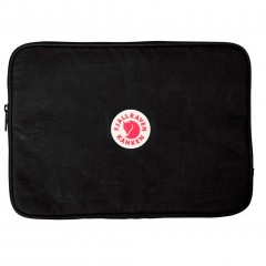 "Kånken Laptop Case 13"" (Black)"