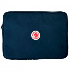 "Kånken Laptop Case 13"" (Navy)"