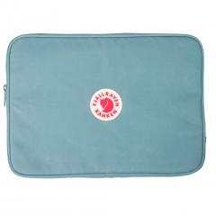 """Kånken Laptop Case 13"""" (Frost Green)"""