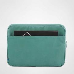 "Kånken Laptop Case 13"" (Black)"