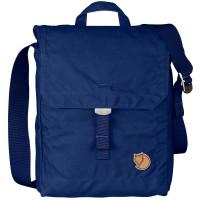 Foldsack No.3 (Deep Blue)