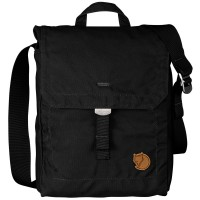 Foldsack No.3 (Black)