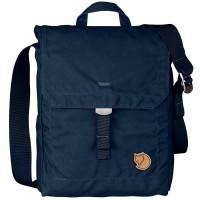 Foldsack No.3 (Navy)