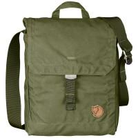 Foldsack No.3 (Green)