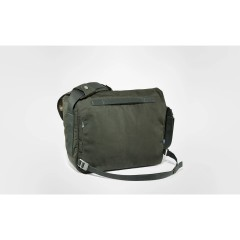 Greenland Shoulder Bag (Storm)
