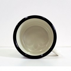 Heritage Enamel mug (Kanken is born)