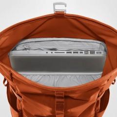 High Coast Foldsack 24 (Rowan Red)