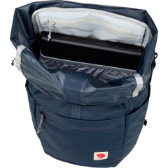 High Coast Foldsack 24 (Navy)