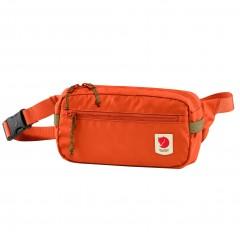 High Coast Hip Pack (Rowan Red)