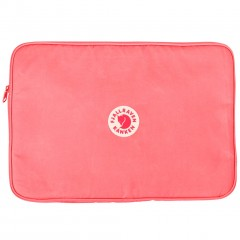 "Kånken Laptop Case 15"" (Peach Pink)"