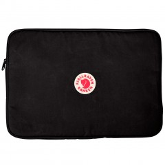 "Kånken Laptop Case 15"" (Black)"