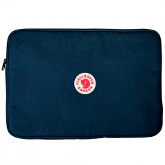 "Kånken Laptop Case 15"" (Navy)"