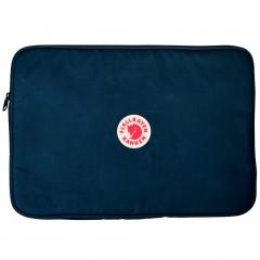 "Kånken Laptop Case 15"" (Navy)"