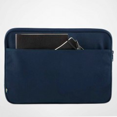 "Kånken Laptop Case 15"" (Frost Green)"