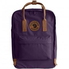 "Kånken No.2 Laptop 15"" (Alpine purple)"