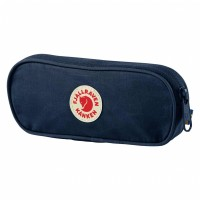 Kånken Pen Case (Navy)