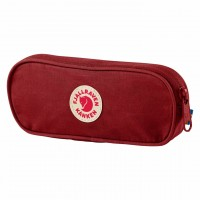 Kånken Pen Case (Ox Red)