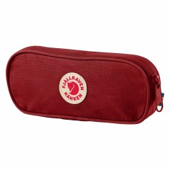Kånken Pen Case (Ox Red)
