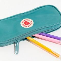 Kånken Pen Case (Green)