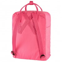 Kånken (Flamingo Pink)
