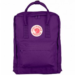 Kånken (Purple)