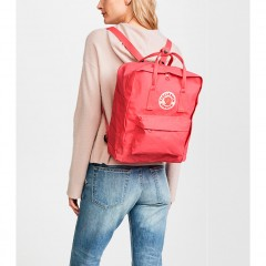 Kånken (Peach Pink)