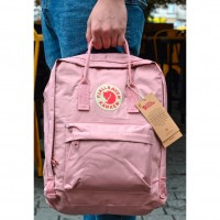 Kånken (Pink)