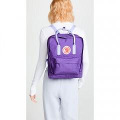 Kånken (Purple-Violet)