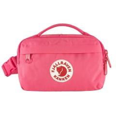 Kånken Hip Pack (Flamingo Pink)