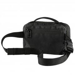 Kånken Hip Pack (Black)