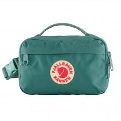 Kånken Hip Pack (Frost Green)