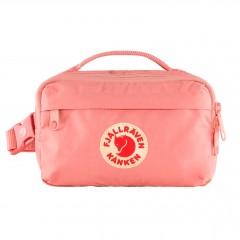 Kånken Hip Pack (Pink)