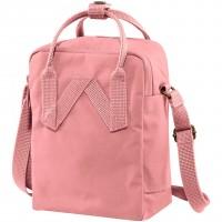 Kånken Sling (Pink)