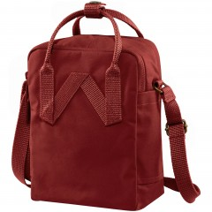 Kånken Sling (Ox Red)