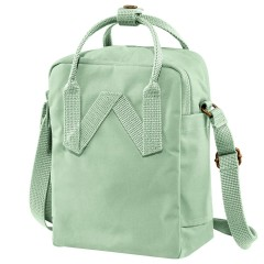 Kånken Sling (Mint Green)