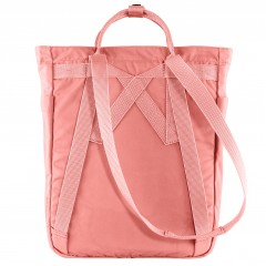Kånken Totepack (Pink)