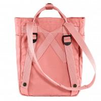 Kånken Totepack Mini (Pink)