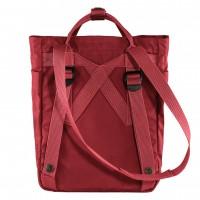 Kånken Totepack Mini (Ox Red)