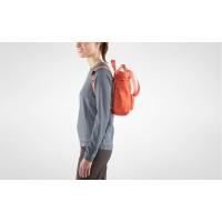 Kånken Totepack Mini (Rowan Red)