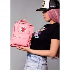 Kånken Mini (Pink)