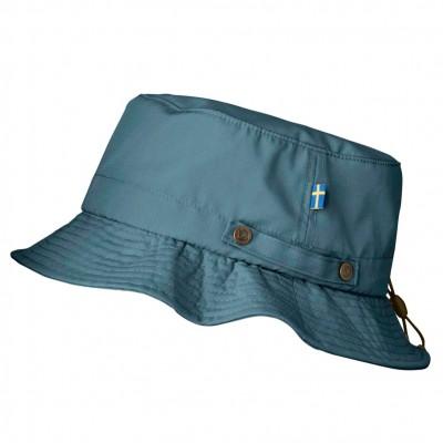 Marlin Shade Hat
