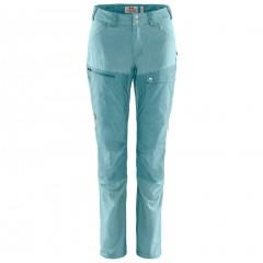 Abisko Midsummer Trousers W