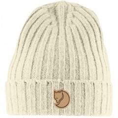 Re-Wool Hat