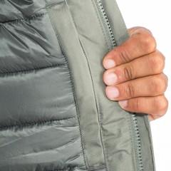 Skogsö Padded Jacket M