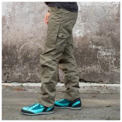 Karla Pro Trousers W