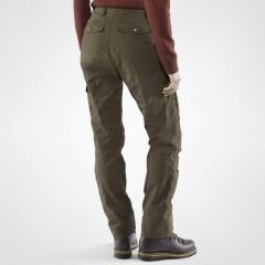 Karla Pro Winter Trousers W