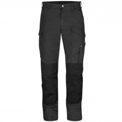 Barents Pro Winter Trousers M