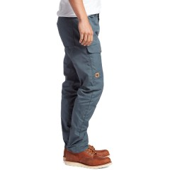 Greenland Jeans M